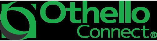 Othello Connect(オセロコネクト)
